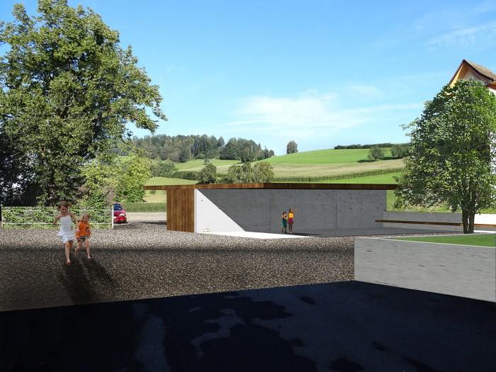 Wey_Projekte_Oeff_Gabeldingen3