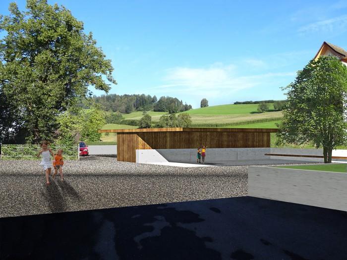 Wey_Projekte_Oeff_Gabeldingen4