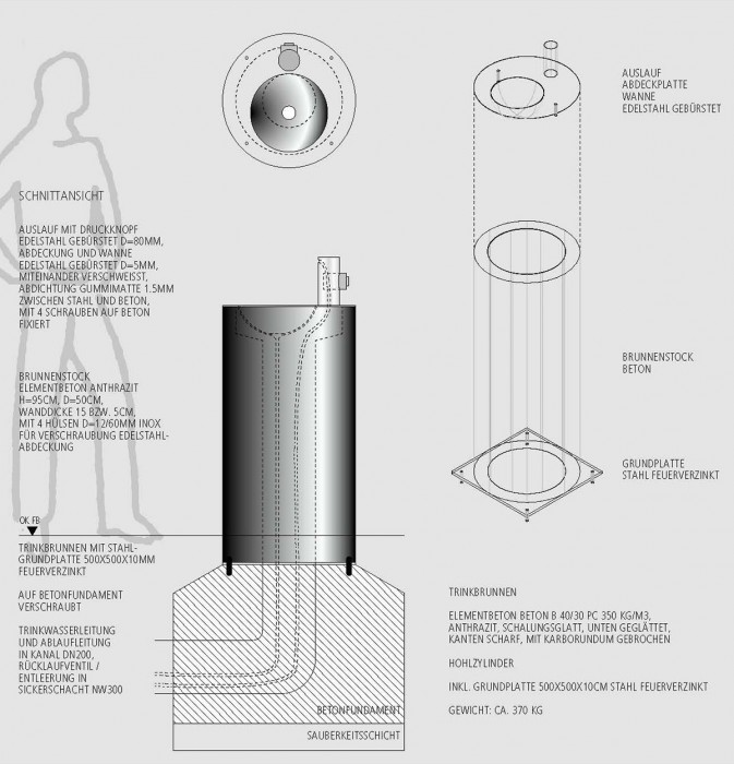 Wey_Projekte_Produkt_Trinkbrunnen6