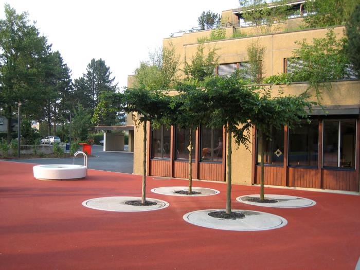 Wey_Projekte_Oeff_Rodtegg_Platz3