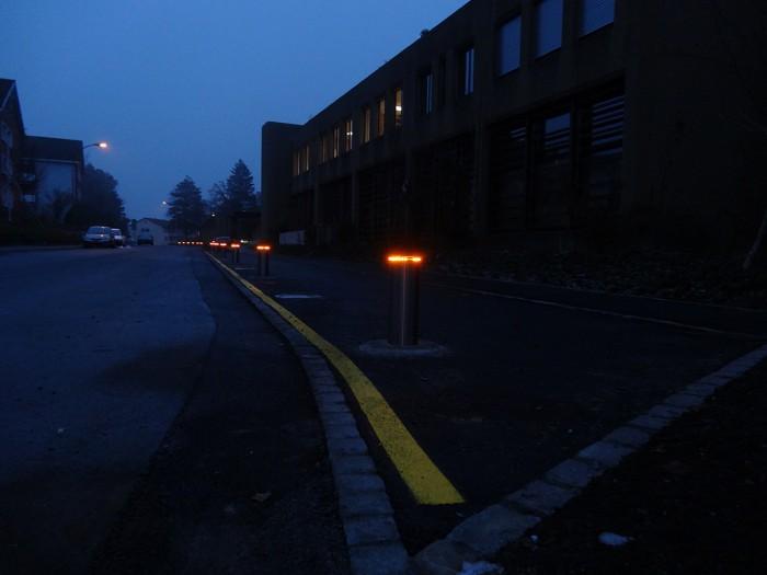 Wey_Projekte_Oeff_Rodtegg_Parkierung3