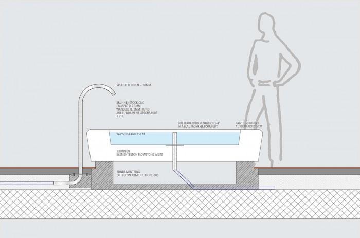 Wey_Projekte_Produkt_Brunnen6