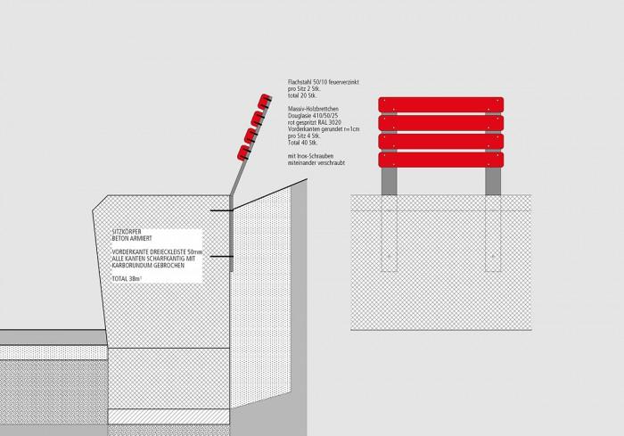 Wey_Projekte_Produkt_Lehne5